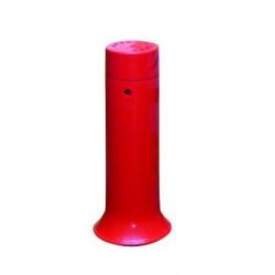 "Corne de brume "" Mega Horn"" 105 db - LALIZAS"
