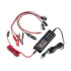 Chargeur Automotive 12V IP65 - VICTRON