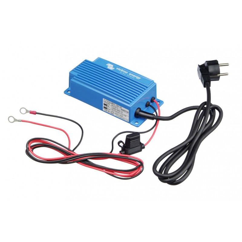 Chargeur BLUE POWER 12V IP67 - VICTRON