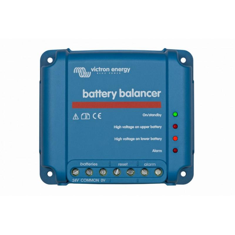 Equilibreur de batterie - VICTRON