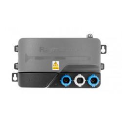 Convertisseur capteurs instrument iTC-5 - RAYMARINE