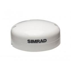 Antenne GPS SIMRAD GS25