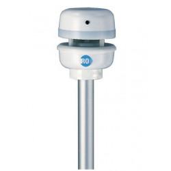 Capteur de vent à ultrasons baromètre NMEA2000 et NMEA0183 - RADIO OCEAN