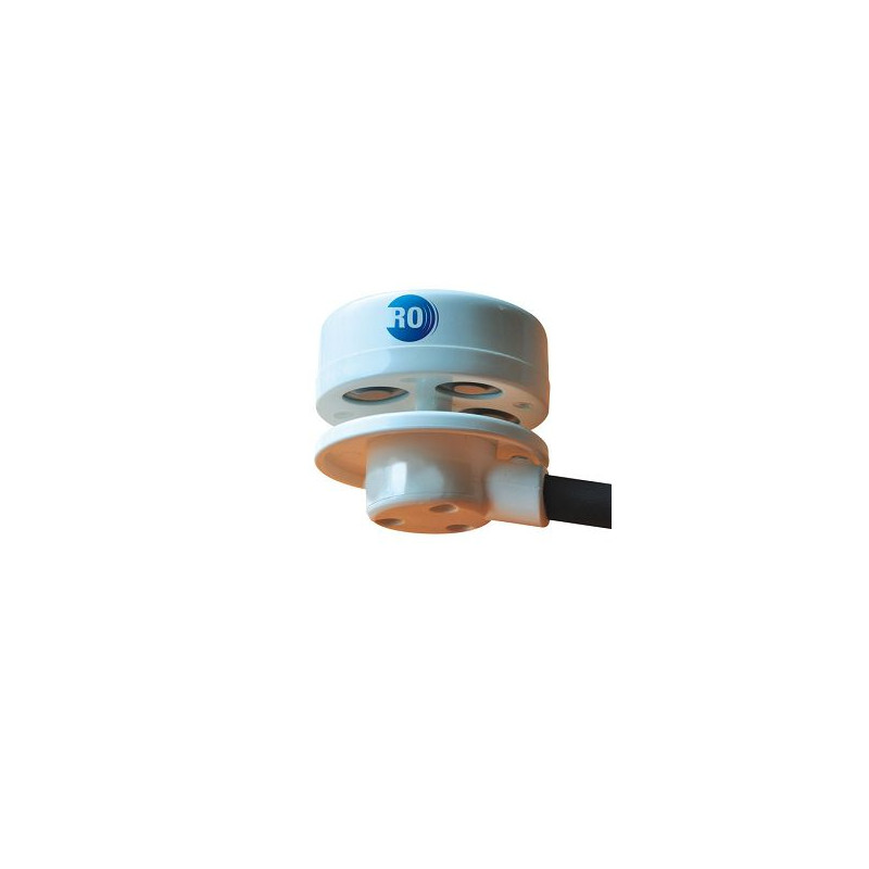 Capteur de vent à ultrasons baromètre NMEA2000 - RADIO OCEAN