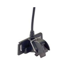 Capteur Vitesse / Température Tableau Arrière - TS-W