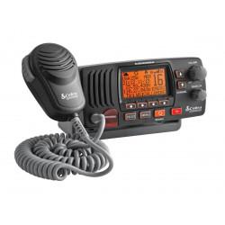 VHF fixe Cobra COBRA F57 - COBRA