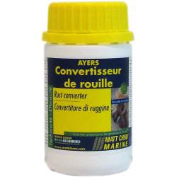 Desoxydant neutralisant de rouille - MATT CHEM