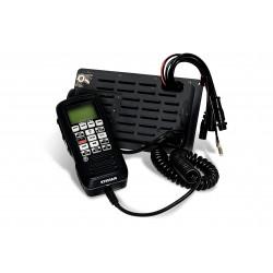 VHF Fixe RT 850 AIS - NAVICOM