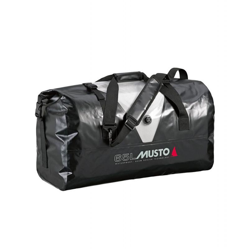 sac tanche carryall 65l musto 69 orangemarine. Black Bedroom Furniture Sets. Home Design Ideas