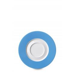 Sous-tasse wave - ø 15 cm - Bleu - ROSTI MEPAL