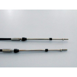 Cable commande moteur F08 - RIVIERA