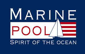 logo marine pool-guide des tailles