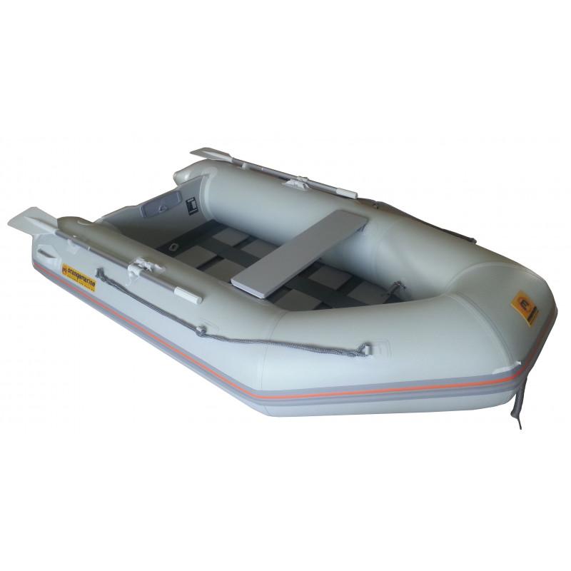 Annexe plancher latte 2 80 m annexe bateau pneumatique orangemarine ebay - Annexe bateau gonflable ...
