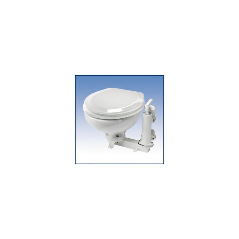 Abattant wc 2 for Abattant wc paillette